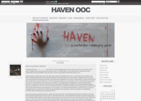havenooc.dreamwidth.org