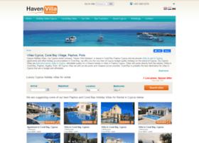 Havenvilla.com
