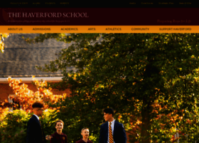 haverford.org