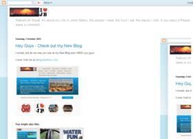 haveyoursayuk.blogspot.co.uk