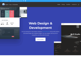 haveyourwebsite.com