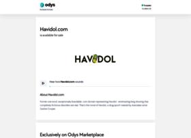 havidol.com