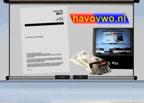 havovwo.nl
