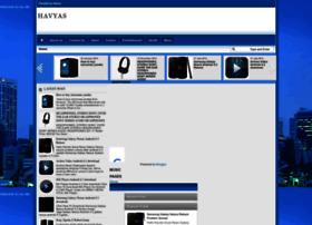 havyas.blogspot.com