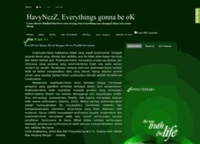 havynezz.blogspot.com
