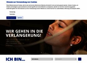 haw-hamburg.de