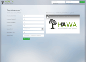 hawa-preview.vsee.com