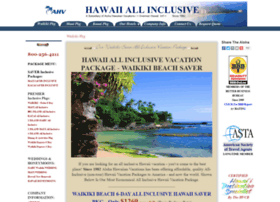 hawaii-all-inclusive.net