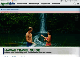 hawaii-guide.com