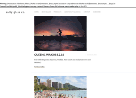 hawaii-photos.net