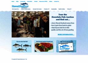 hawaii-seafood.org