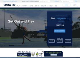 hawaii.usta.com