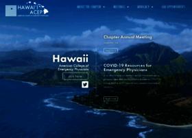 hawaiiacep.org