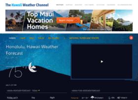 hawaiiactive.com