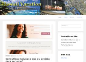 hawaiiaffordablevacationrentals.com