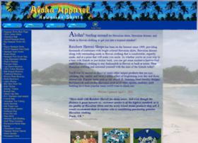 hawaiianclothing.com