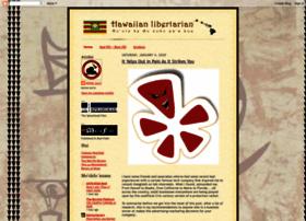 hawaiianlibertarian.blogspot.com.au