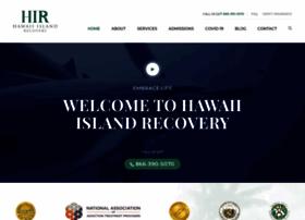 hawaiianrecovery.com