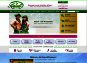 hawaiidiscount.com
