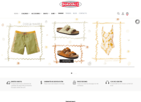 hawaiidonostia.com