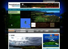 hawaiigolf.com