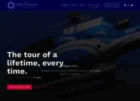 hawaiihelicopters.com