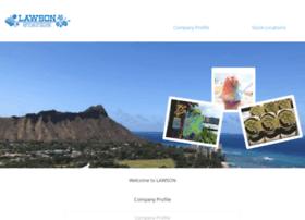 hawaiilawson.com