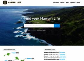 hawaiilife.com