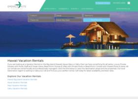 hawaiimauivacationrentals.com