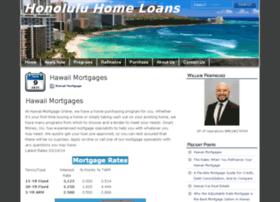 hawaiimortgageonline.com