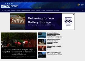 Hawaiinewsnow.com