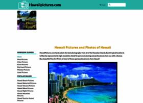 hawaiipictures.com