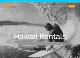 hawaiirealestatelistings.info