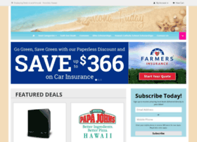 hawaiisalem.com