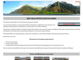 hawaiistours.com