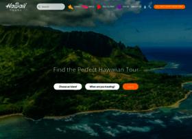 hawaiitours.com
