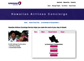 hawaiitoursales.com