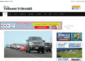 hawaiitribune-herald-web.newsengin.com