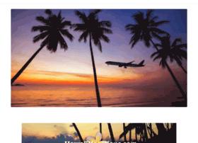 hawaiivacations.com