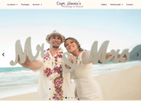 hawaiiweddings.com