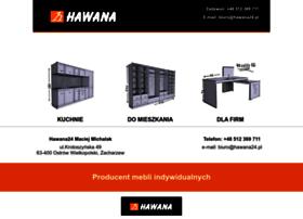 hawana24.pl