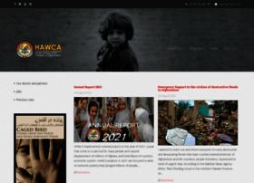 hawca.org