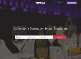 haweliofbelmont.co.uk