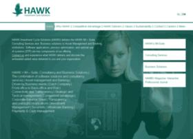 hawk-ics.com