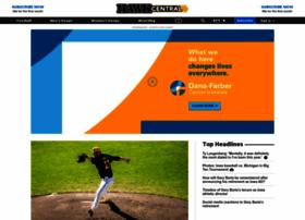 hawkcentral.press-citizen.com