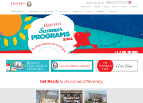 hawken.edu