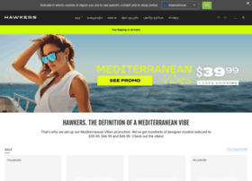 hawkers-australia.myshopify.com