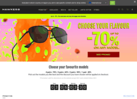 hawkers-usa.myshopify.com