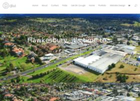 hawkesburygetonline.com.au