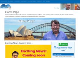hawkesburyradio.com.au